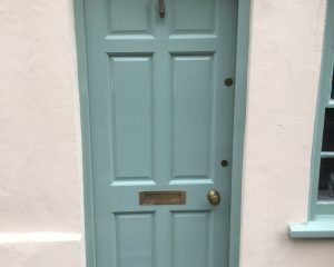 Grade-II-Listed-cottage-door-after