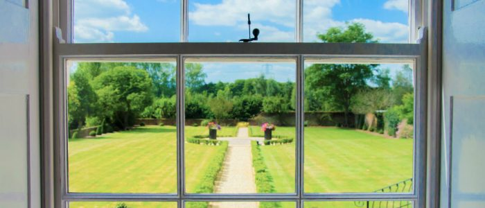 Heritage-Double-Glazing-1