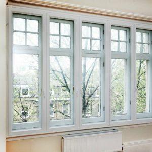 Secondary-glazing-1-min-1030x687