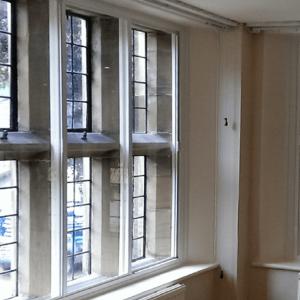Secondary Glazing 1 2000px-min
