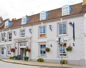 Exterior-redecoration-hampshire after-2