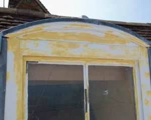 Exterior-redecoration-hampshire-before-0