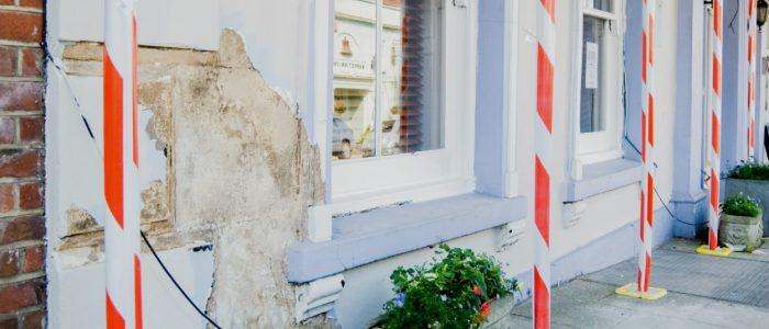 Exterior-redecoration-hampshire-before-6