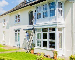 Gillingham-exterior-redecoration-2