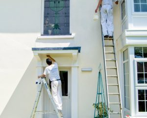 Gillingham-exterior-redecoration-5