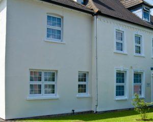 Gillingham-exterior-redecoration-main-1