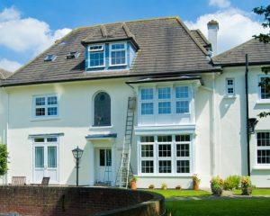 Gillingham-exterior-redecoration-main-2