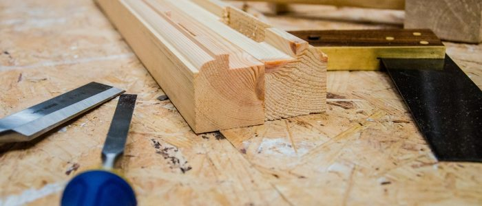Joinery 2 2000px-min