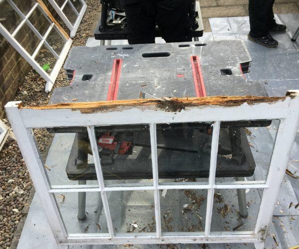 Sash-window-restoration-ferndown-1