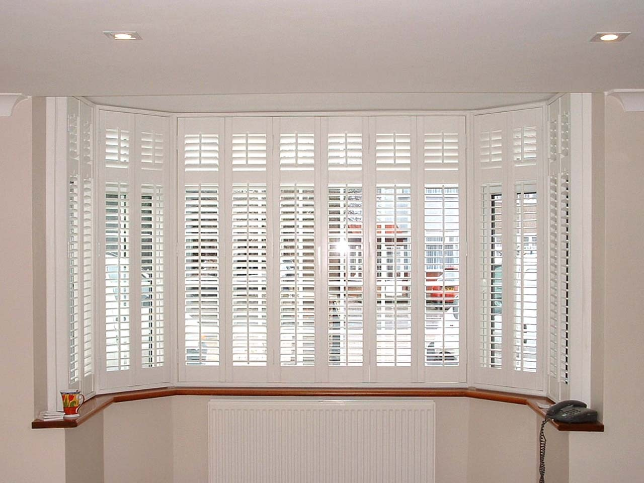 Bay-window-shutters-1