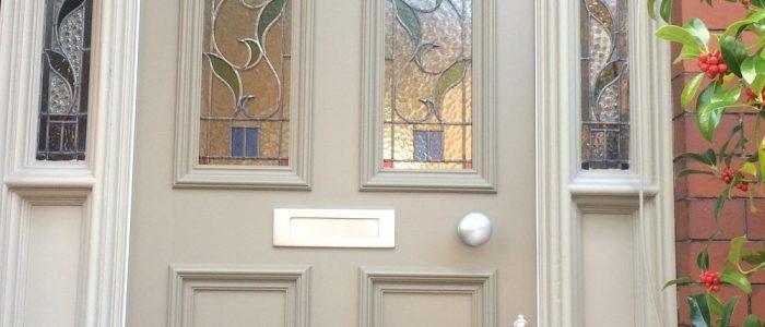 Door 5 CROP-min