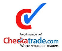 Checkatrade JPEG Cropped