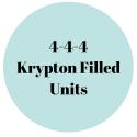 Krypton filled (1)