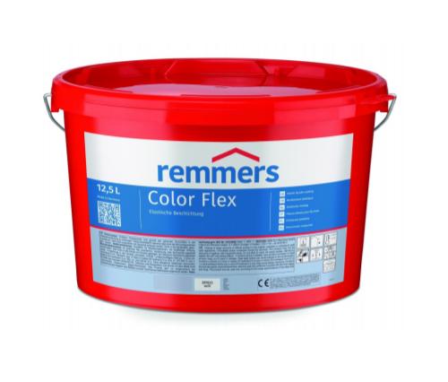 Remmers Paint 1