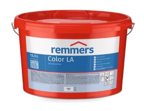 Remmers Paint 2