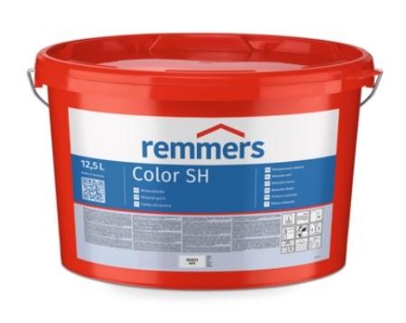 Remmers Paint 3