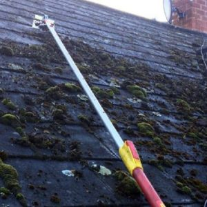 Roof-Cleaning 700-min