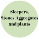 Sleepers and Stones