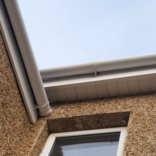 Fascias-and-soffits-1-min
