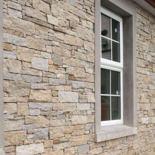 Stone-cladding-1-min